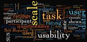 Longitudinal Usability Meta Study